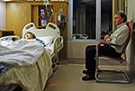 hospital_150